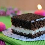 Neskvik kolač