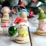 Sneško Vanilko + nagradno darivanje