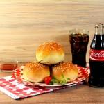 Pileći hamburgeri (video)