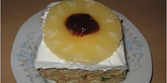 Ananas-kasato-torta-300x203