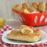 Mesne feta rolnice (video)
