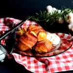 Umotani krompir (video)