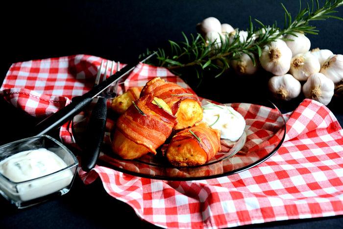 Umotani krompir