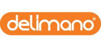 Delimano_logo