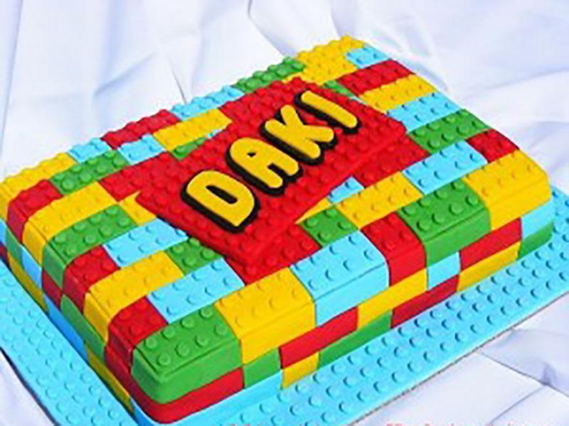 Lego-300x225
