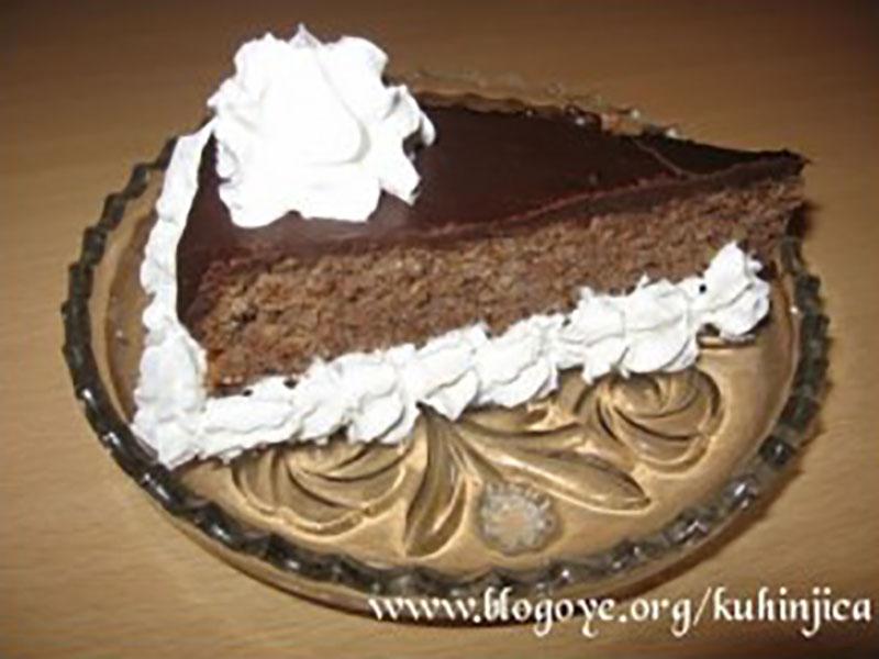Parena-torta-300x225