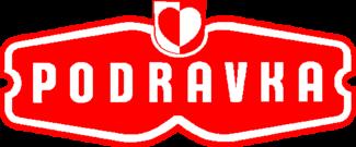 Podravka_logo