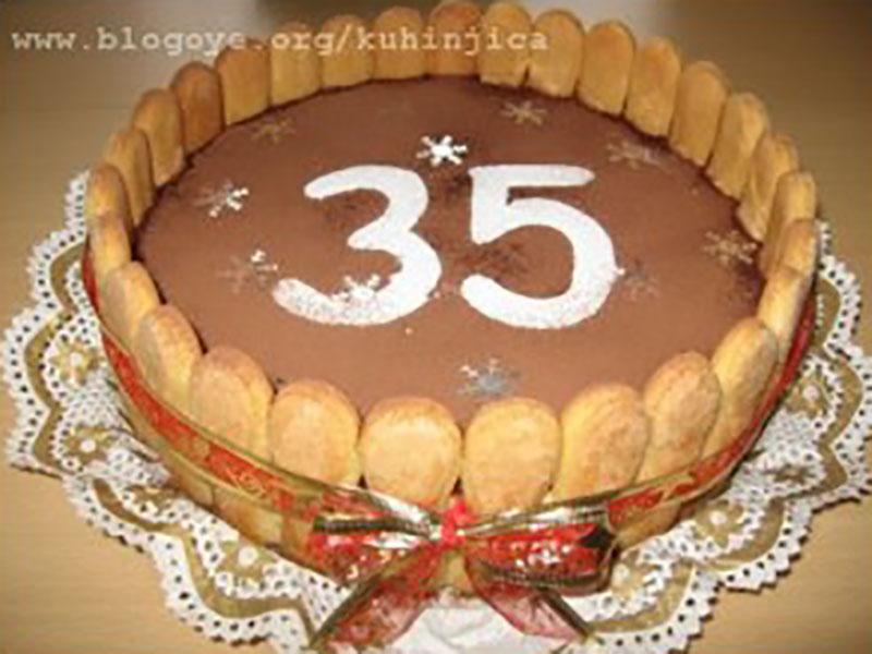 Tiramisu-torta-300x225