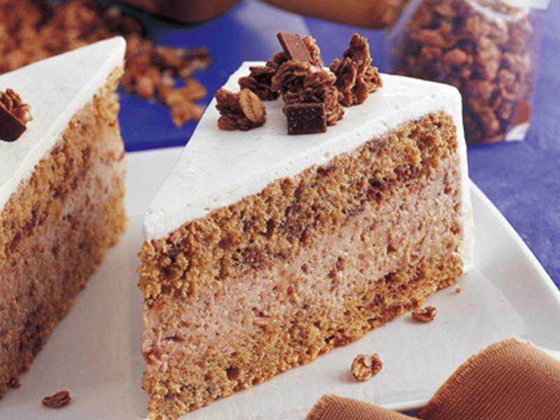 Vitalis-torta