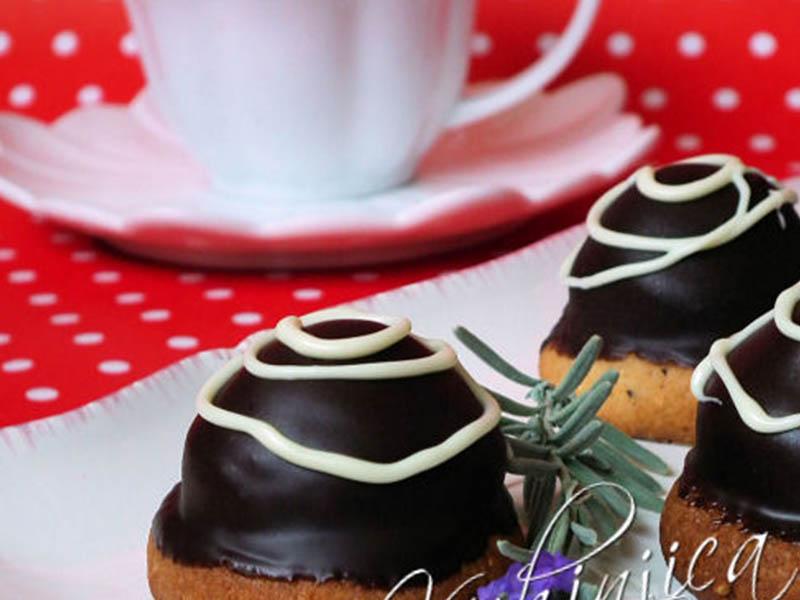 cokoladni-poljupci-1