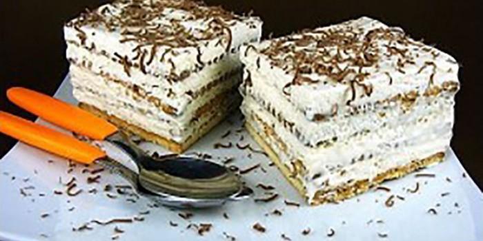 kapucino-torta-300x226