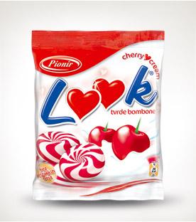 l2-look-cherry
