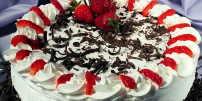torta-31