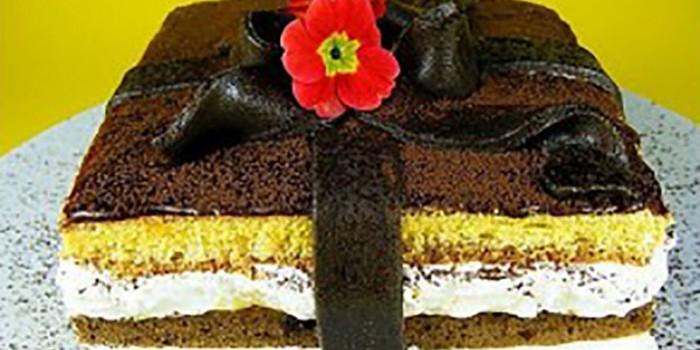 torta-sa-masnom-300x226