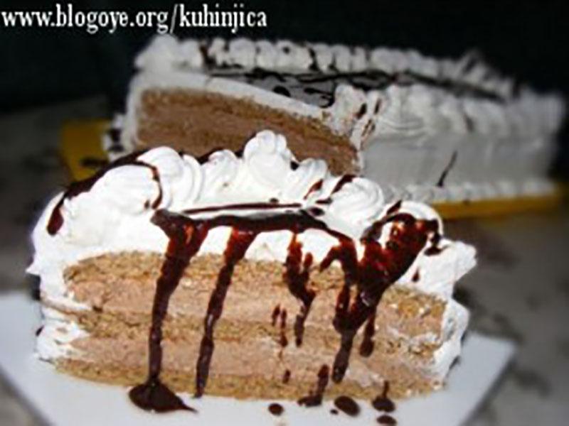 vasina-torta-300x227